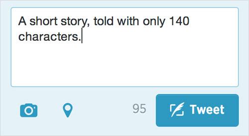 14-twitter-opt
