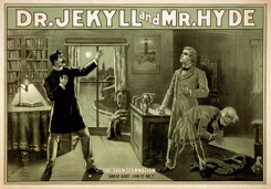 Jekyll-and-Hyde-copy