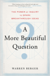 questioning-book