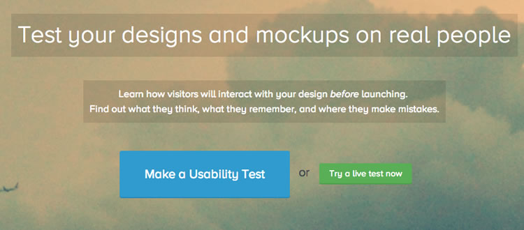 redesign-website-better-ux-five-second-test