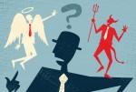 UXリサーチと倫理性