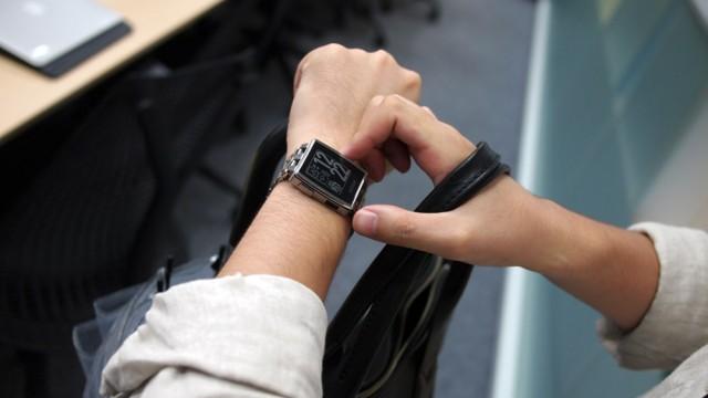 does-smartwatch-improve-ux_1