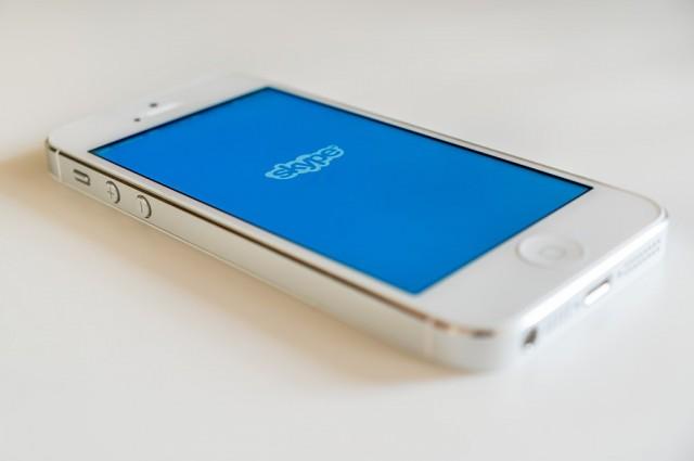 Foap-Skype-sm-1024x680