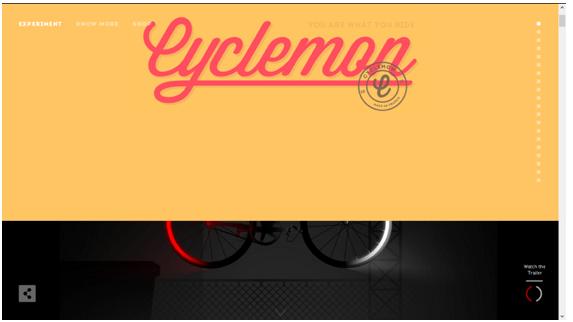 画像元:Cyclemon