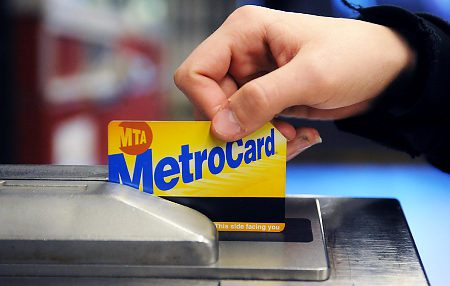 metro-card-subway