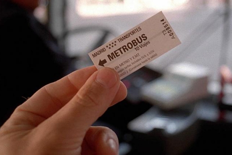 paper-ticket-subway