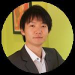 prof_ikeda
