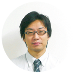 prof_uenob
