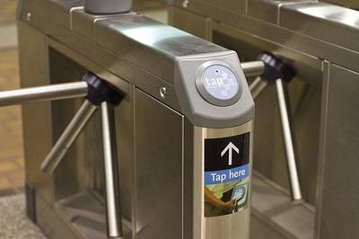 tap-card-subway