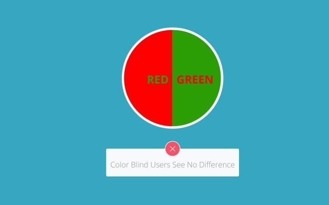 ColorBlindness-Problem