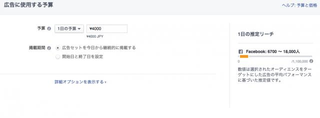 facebook_ad_pricing_3