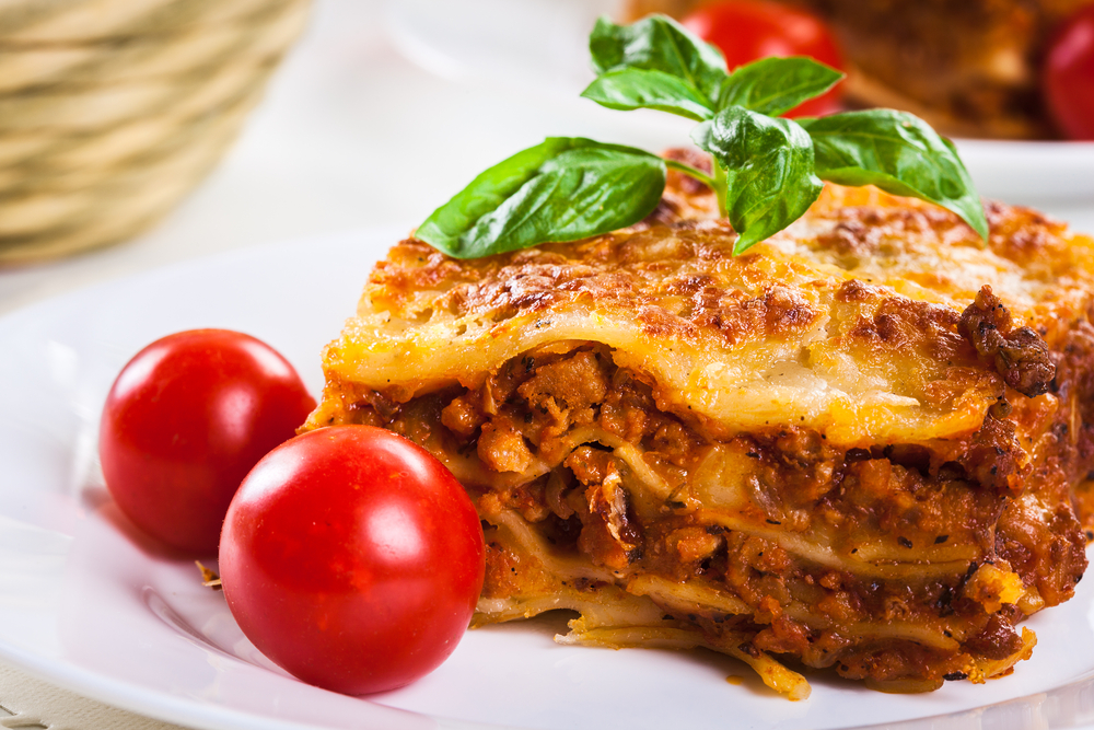 food_and_ai_lasagna
