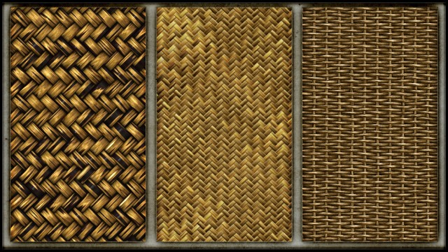 01-tileable-basket-weave-textures-preview
