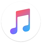 applemusic_icon