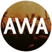 awa_icon