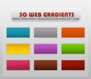 gradients_05_web_style_by_crazykira_resources