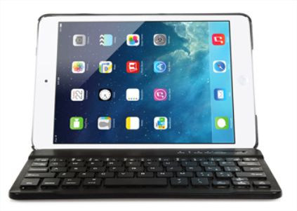 ipad_keyboard7