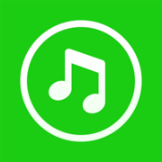 linemusic_icon