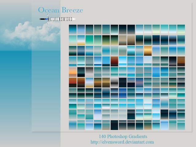 ocean_breeze_ps_gradients_by_elvensword