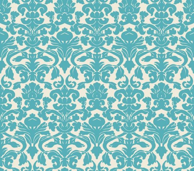 ornate_wallpaper_by_insurrectionx