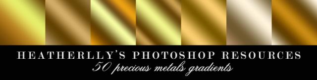 precious_metals_gradients_by_heatherlly-d19u3xi