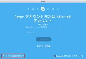 SkypeIDPass.001