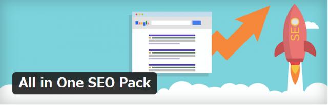 All in One SEO Pack — WordPress Plugins