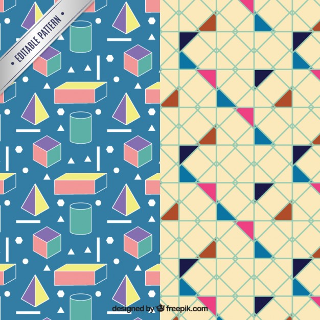 colorful-geometric-pattern-pack_23-2147530049