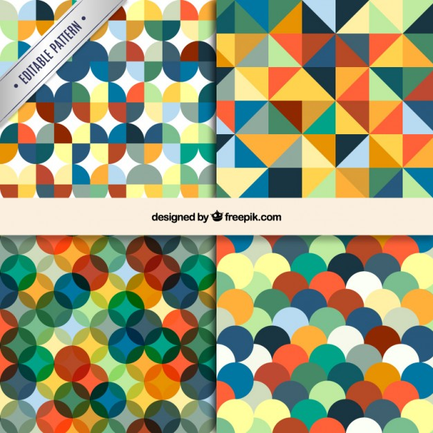 colorful-geometric-patterns_23-2147519948