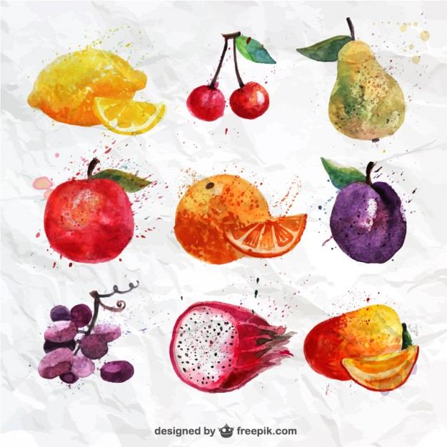 hand-painted-fruits-collection_23-2147521704
