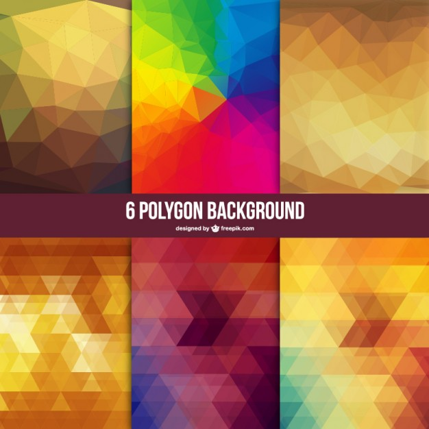 polygon-free-vector-backgrounds_23-2147495180