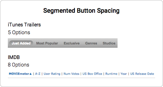 segmented-button-spacing