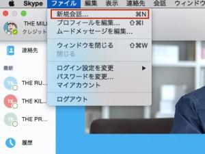 skypegrouptalk1
