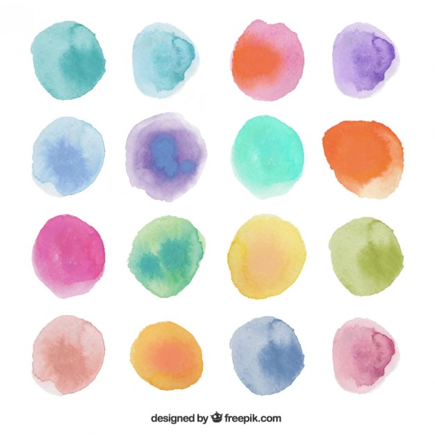 watercolor-dots_23-2147510765