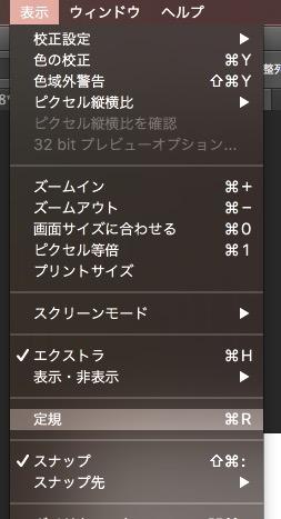 screenshot 360
