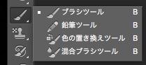 screenshot 751