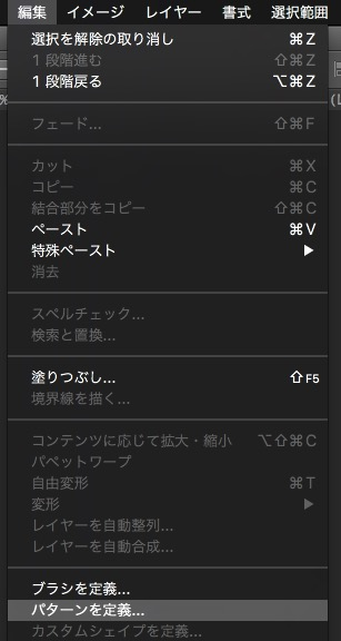 screenshot 960