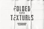 オシャレで汎用性の高い紙質感の無料パターン素材10選