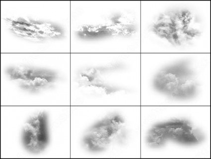30_soft_clouds_textures_brush_39891