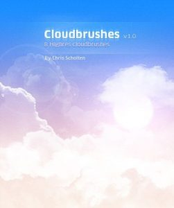 415-my-cloud-brushes