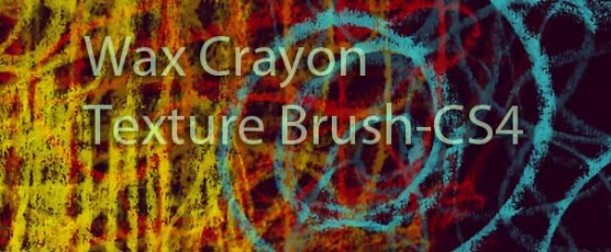 http://www.designersbrush.com/brushes/crayon-brushes