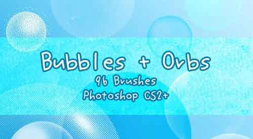 bubbles-orbs-brushes