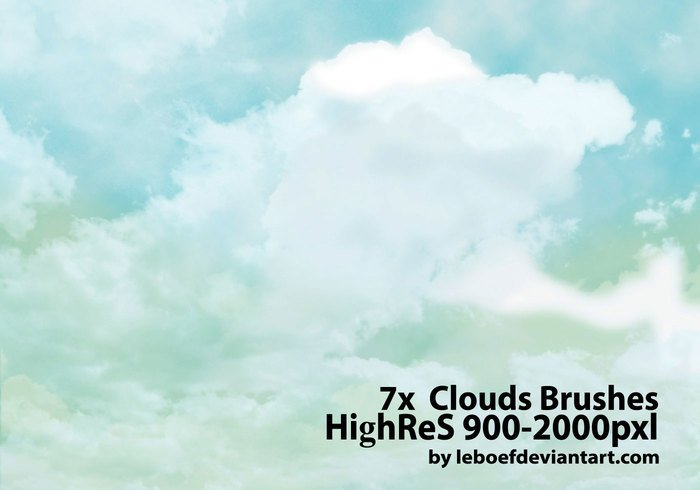cloud-photoshop-brushes