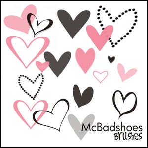 hearts_by_mcbadshoes