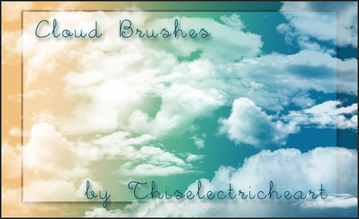 real_cloud_brushes_by_thiselectricheart