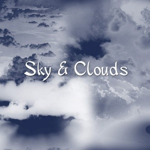 sky_and_clouds_31592