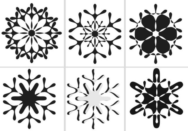 snow-flakes-photoshop-brushes