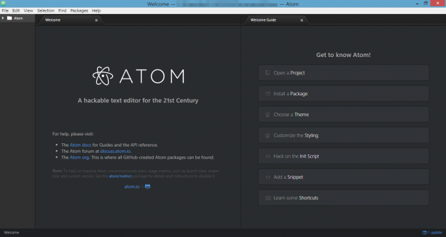 Atom_02