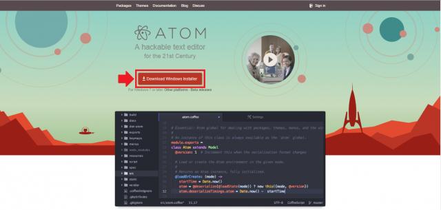 Atom_03