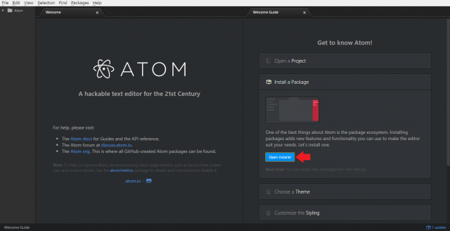 Atom_08